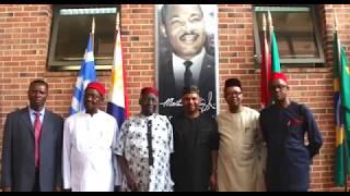 Igbo World News