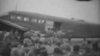 Luftwaffe 1939 - 1943 (Part 1/6)