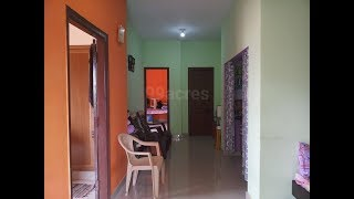 Houses for sale in Bangalore - Houses in Bangalore