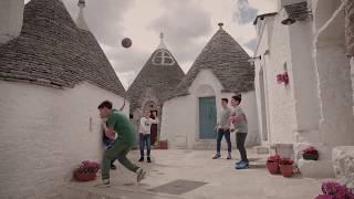 «Alberobello b-day», il 20 maggio torna la terza edizione