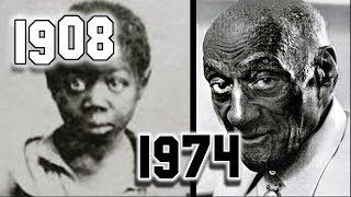 Top 10 People That Outlived Crazy Prison Sentences