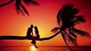 311 ~ Summer of Love