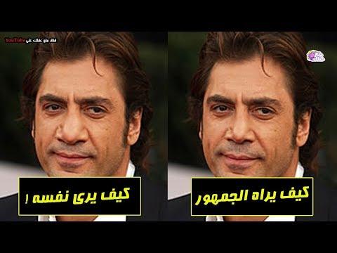 العرب اليوم - شاهد: مشاهير يكرهون رؤية أنفسهم في الأفلام
