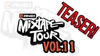 and1 mixtape vol 11 - Thủ thuật máy tính - Chia sẽ kinh