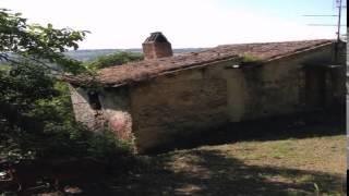 preview picture of video 'Casa indipendente in Vendita da Privato - Via Belvedere 20, Poggio Mirteto'