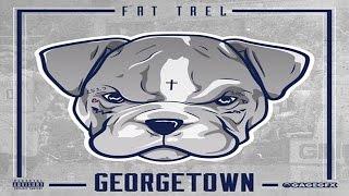 Fat Trel - Murder Gardenz (Georgetow)