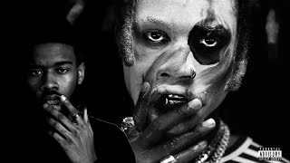 Denzel Curry   TA13OO First REACTIONREVIEW
