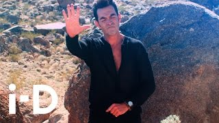 Obsessed: The Mexican Morrissey