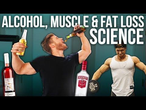 Pierderea în greutate din secolul 21