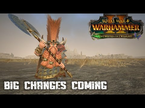 Total War Warhammer Ii Download Review Youtube Wallpaper Twitch Information Cheats Tricks I also had sword of khaine on nakai that was beautiful. total war warhammer ii download