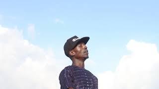 FERERE DIATTA    Diambo Official Video  Kafountine
