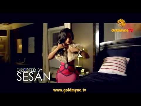 2 DECADES ON, SEYI SODIMU RELEASES 'LOVE ME JEJE REMIX' (Nigerian Entertainment)
