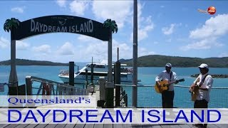 Luxury Escapes - Daydream Island Resort & Spa - Australia