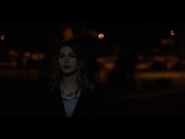 Nicole's Street Harassment Story