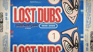 """Basement Jaxx - Yo Yo (Big Clubs) from """"Lost Dubs 1999 - 2009"""""""