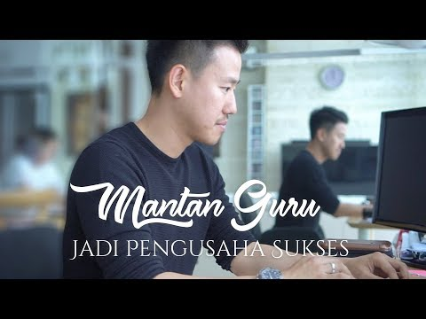 mp4 Entrepreneurship Muda, download Entrepreneurship Muda video klip Entrepreneurship Muda