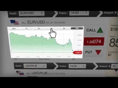 Перспективы криптовалюты cardano