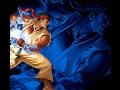 Top 30: Jogos Do Nintendo Ds Os Melhores