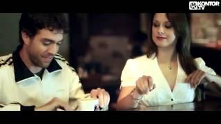 DJ Sammy - Look For Love (Jose De Mara Remix) (Official Video High Quality Mp3)