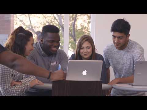 McKendree University - video
