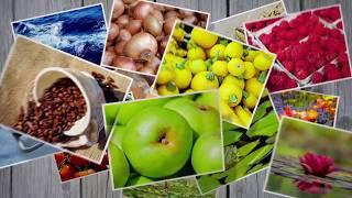 De amandel | De gezondheidsvoordelen van deze noot