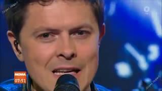 Michael Patrick Kelly   ID + Roundabouts (LIVE) (TV) (2018)
