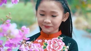 Yêu Dấu Hà Tiên - Thấm Từng Câu, Từng Chữ Qua Giọng Hát Của Ngọc Nữ Dân Ca - Dương Nghi Đình