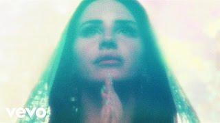 Tropico - Lana Del Rey (Video)