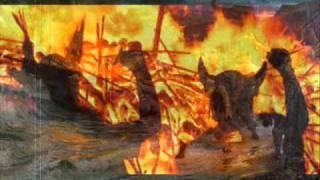 BATHORY - Viking Metal
