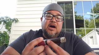 "CAO Flathead 660 Part 2 ""The Burn"""