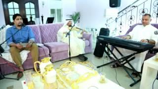تحميل اغاني طلال بن حسين ( اسكت ولا كلمة ) جلسات مجلة صور الكويت 2015 MP3