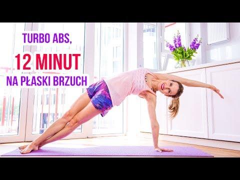 Czy po ból mięśni joga