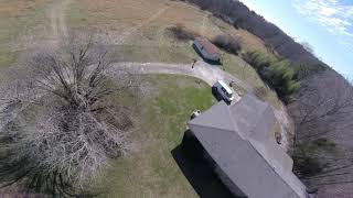 FINALLY got a GoPro session! ????. | fpv freestyle ????