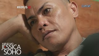 Kapuso Mo, Jessica Soho: Ano ang nangyari kay Super Tekla?