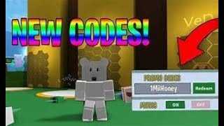 bee swarm simulator codes 2019 for eggs