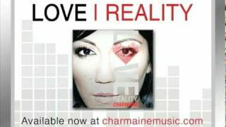 Charmaine Love Reality
