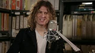 Keuning At Paste Studio NYC Live From The Manhattan Center