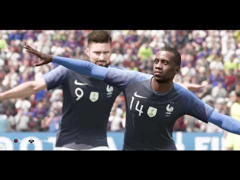 FIFA 19_Matuidi scores