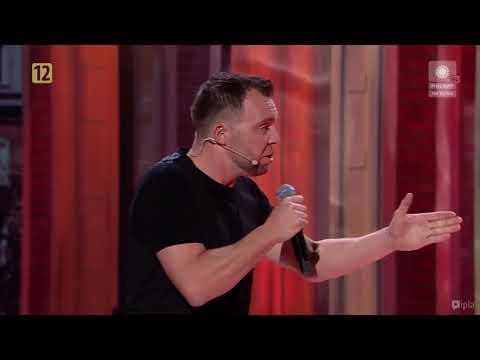 Kabaret Ani Mru Mru - Jaskółka
