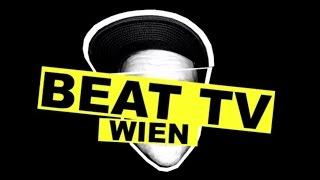 Beatsteaks - Wien (BEAT TV #11)