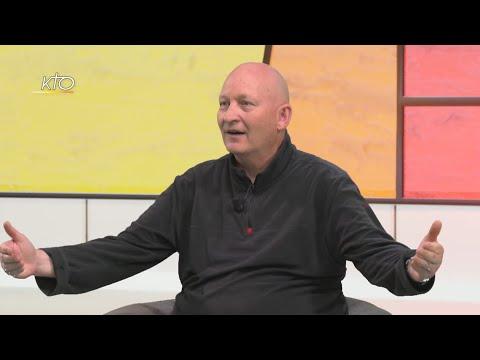 Daniel Pittet : « Pestkreuz : les croix de Bethléem »