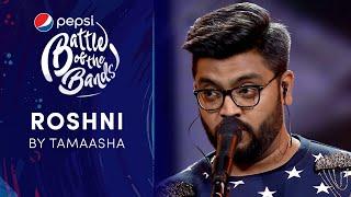 Tamaasha   Roshni   Episode 4   Pepsi Battle Of The Bands   Season 3
