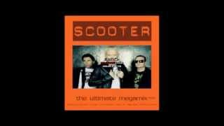Scooter The Megamix  (Remix)