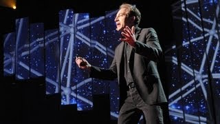 Is Our Universe The Only Universe?   Brian Greene