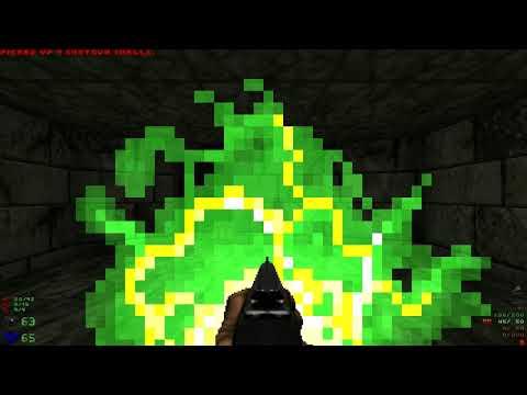 Ultimate Doom Wad Download