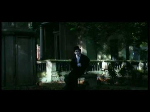 Edgar Allan Poe's The Raven (1/2)