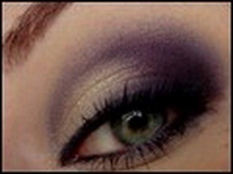 Laser eye surgery presyo sa Permyan