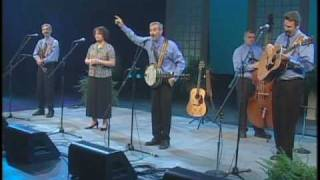 the Jackson Family, Bluegrass Gospel, Farther on.mpg