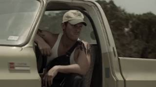 Earl Dibbles Jr  The Country Boy Song Official Music Video