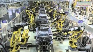 Machine Learning Engineer Nanodegree Program at Udacity